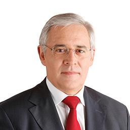 José Luís Borba de Campos Nogueira