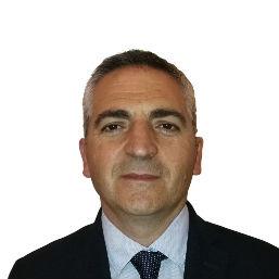 Paulo Jorge Lourenço Pires