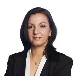 Alexandra da Conceição Lopes