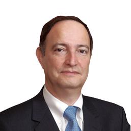 António Jorge Xavier da Costa