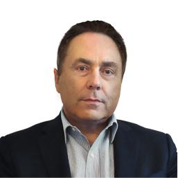 João Manuel Pisco de Castro