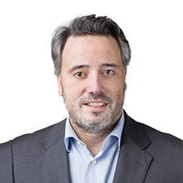 Nuno Miguel Rodrigues Terras Marques